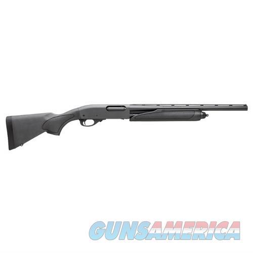 Remington Express Synthetic Jr. 20Ga 18.75''  Bbl Non-Adjust. REM81138  Guns > Rifles > R Misc Rifles