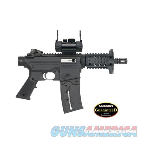 Mossberg 715P Sa 22Lr Pst B 25Rd Rd 37251  Guns > Pistols > MN Misc Pistols