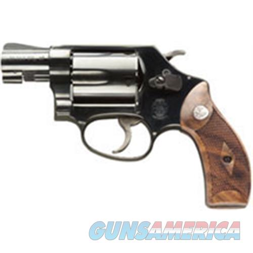 "SMITH & WESSON MOD 36 38SP 1-7/8"" BL 150184  Guns > Pistols > Smith & Wesson Revolvers > Full Frame Revolver"