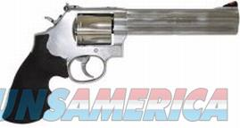 "SMITH & WESSON MOD 686 357/38SWSPP 6"" S 164224  Guns > Pistols > Smith & Wesson Revolvers"