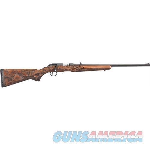 Talo American .22Wmr 9-Shot American Farmer (Talo) RUG 8345  Guns > Rifles > TU Misc Rifles