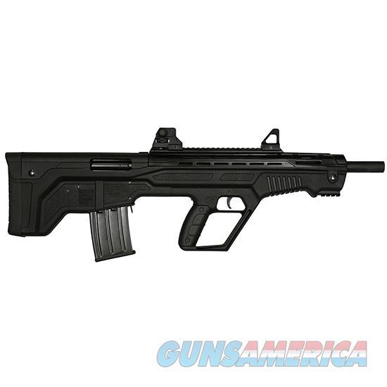 Us Sporting Goods Akdal Mka 1923Sa 12Ga 3 20  Bull Pup 700060  Guns > Shotguns > E Misc Shotguns