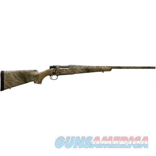 "Remington Model 7 Predator .223 Rem. 22"" Fluted Mo Brush Synthetic< 85952  Guns > Rifles > R Misc Rifles"