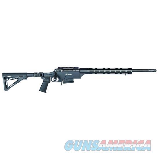 Savage Arms 10 Savage Ashbury 308Win Precision 22666  Guns > Rifles > S Misc Rifles