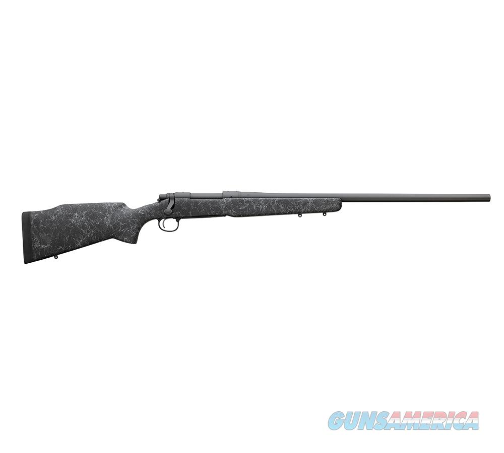"REMINGTON 700 L.R. 2506 26"" M40 84162  Guns > Rifles > Remington Rifles - Modern > Model 700 > Sporting"