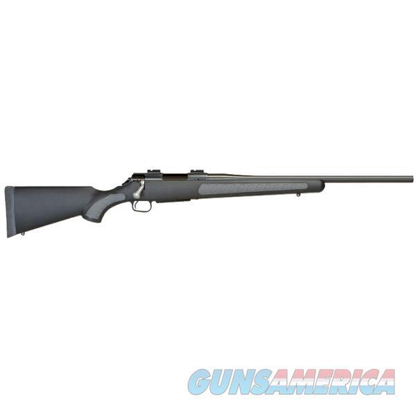 Thompson Center T/C Venture Compact Bolt Action Rifle 22-250 Rem, Rh, 20 In, Blue, Syn Stk, 3+1 Rnd, Adj Trgr 10175349  Guns > Rifles > TU Misc Rifles