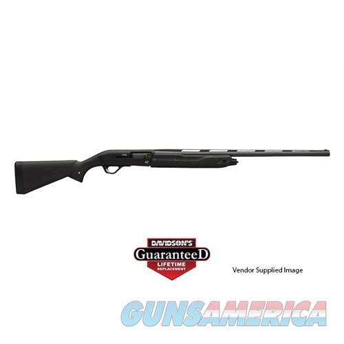 Winchester Sx4 Sa 12M/28Mc 511205392  Guns > Shotguns > W Misc Shotguns