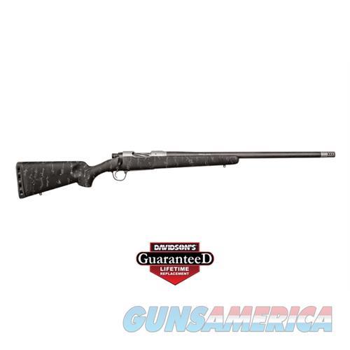 Christensen Arms Ridgeline Ba 6.5Creed 24B CA10299-H14211  Guns > Rifles > C Misc Rifles