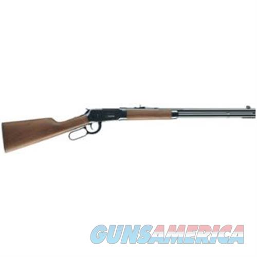Winchester Model 94 Trails End Takedown Lever Action Rifle 450 Marlin, Rh, 20 In, Wood Stk, 6+1 Rnd, Standard Trgr 534191160  Guns > Rifles > W Misc Rifles