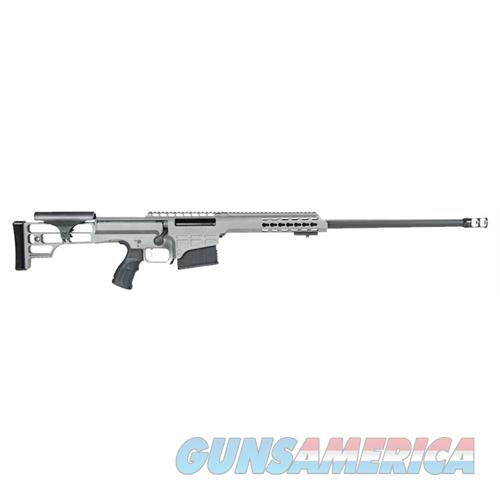 "Barrett 98B Lw 260Rem 22"" 10Rd 14817  Guns > Rifles > B Misc Rifles"