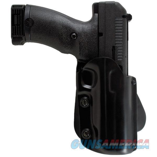 "Hi-Point 34510M5x 45 Acp W/ Galco Kydex Holster 4.5"" 9+1 Black Poly Grips Finish 34510M5X  Guns > Pistols > H Misc Pistols"