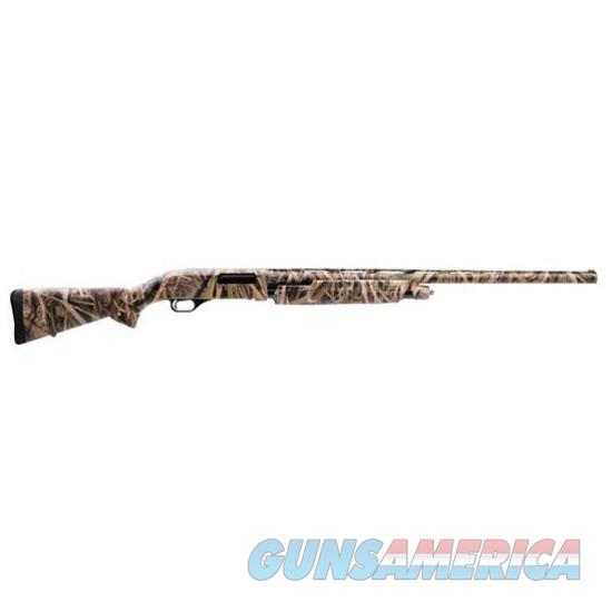 Winchester Sxp Waterfowl 20Ga 26 3 Mosgb Inv+3 512270691  Guns > Shotguns > W Misc Shotguns