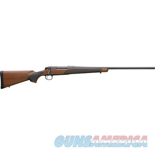 "Remington Sps 3006 24"" Syn Woodtech Stock 84195  Guns > Rifles > R Misc Rifles"