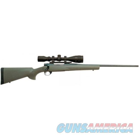 LEGACY SPORTS HOWA FIELDKING COMBO 300WIN 24 GRN PANAMAX HPP63308  Guns > Rifles > Howa Rifles
