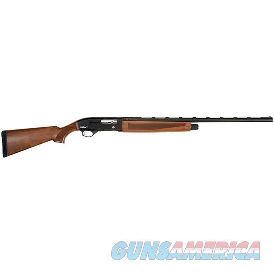 Tristar Viper G2 12Ga 26 Walnut Semi Auto 24101  Guns > Shotguns > TU Misc Shotguns
