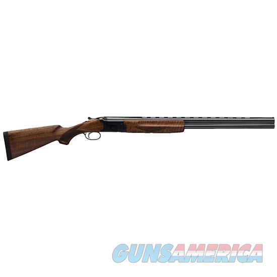 Winchester 101 Deluxe Field 12Ga 3 26 Inv+3 513076391  Guns > Shotguns > W Misc Shotguns