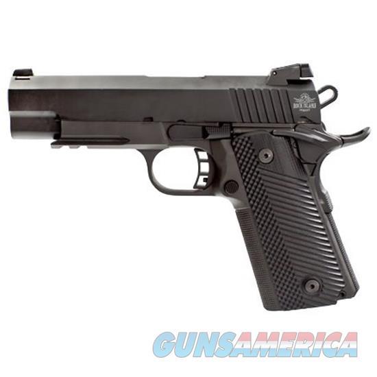 Armscor Tcm Tac Ultra Combo 22Tcm 9Mm 4.25 G10 Grip 51943  Guns > Pistols > A Misc Pistols