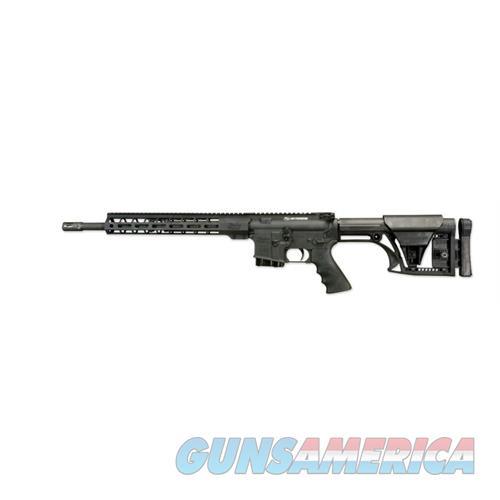 Windham Weaponry 450 Thumper Flat-T 450Bm R16SFSL450  Guns > Rifles > Windham Weaponry Rifles