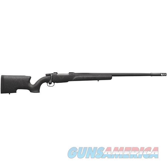 Czusa 550 Magnum 300Win Kevlar Tactical 04352  Guns > Rifles > C Misc Rifles