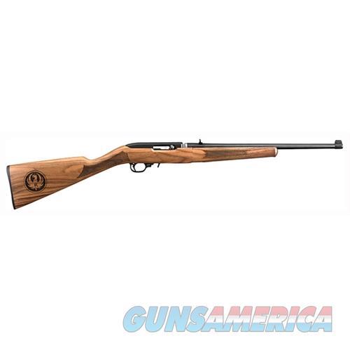 Talo 10/22 Classic .22Lr Classic Takedown Walnut (Talo) RUG 11187  Guns > Rifles > TU Misc Rifles