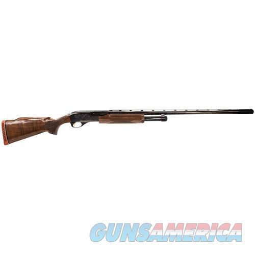 "Remington 870 Tgt Clssc Trap 12G 30"" 24857  Guns > Shotguns > R Misc Shotguns"