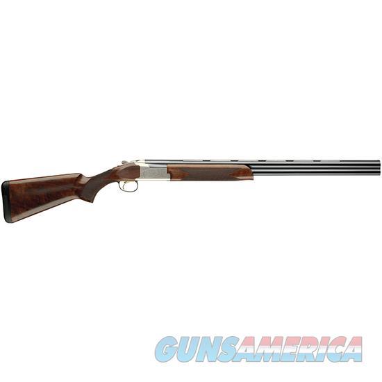 Browning Citori 725 Field 28Ga 2.75 28 Inv 013530813  Guns > Rifles > B Misc Rifles