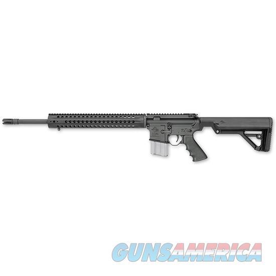 Rock River Arms Lar-15 Coyote 223Rem 20 Operator A2 Stk Hogu AR1535  Guns > Rifles > Rock River Arms Rifles