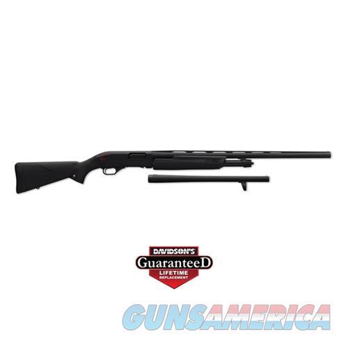 Winchester Sxp Camp/Field 12M/28Mc 3 512257392  Guns > Shotguns > W Misc Shotguns