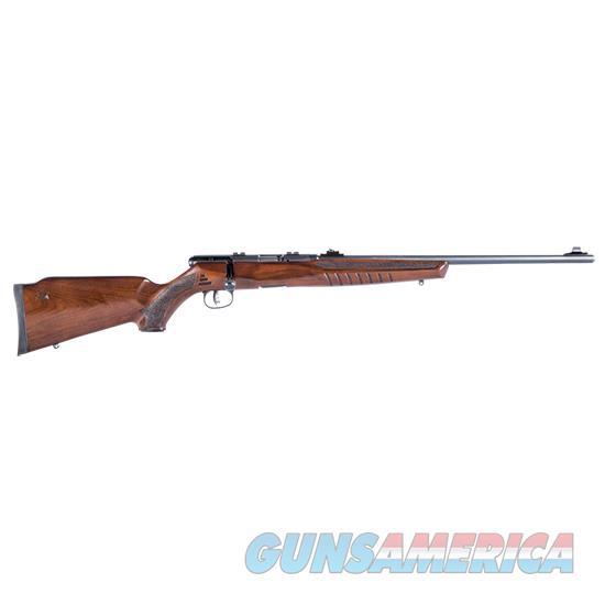 "Savage B22 G 22Lr 21"" 10Rd 70210  Guns > Rifles > S Misc Rifles"
