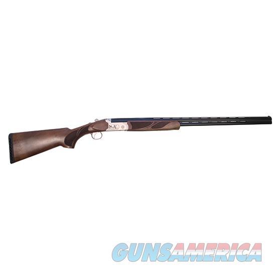 Legacy Sports Pointer 410Ga 26 Fixed KPS10410F26  Guns > Shotguns > L Misc Shotguns