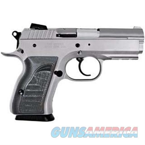 "Eaa 999157 Witness Compact Steel 45 Acp 3.6"" 8+1 As Black Synthetic Grip Wonder Ss Finish 999157  Guns > Pistols > E Misc Pistols"