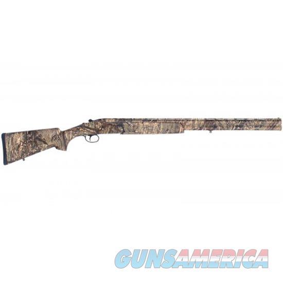 Tristar Setter St 28M/28Mc Ou Wal 35231  Guns > Shotguns > TU Misc Shotguns