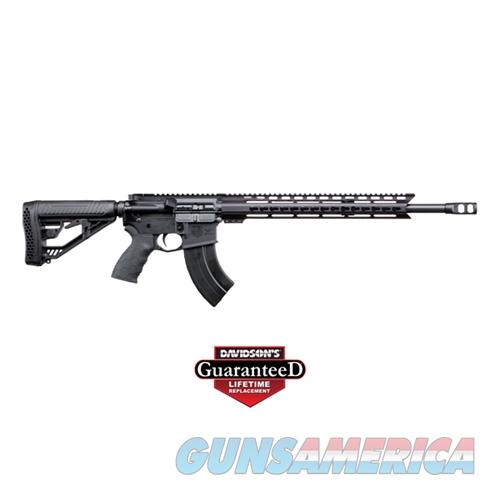 Diamondback Firearms Db15 6.5G Rfl 18B 28R Km DB1565GEB  Guns > Rifles > D Misc Rifles