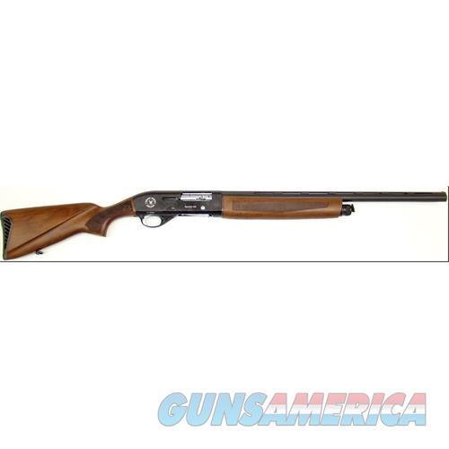 """Tr Imports Slvr Eagle Sporter 12G 30"""" SPTR30  Guns > Shotguns > TU Misc Shotguns"""