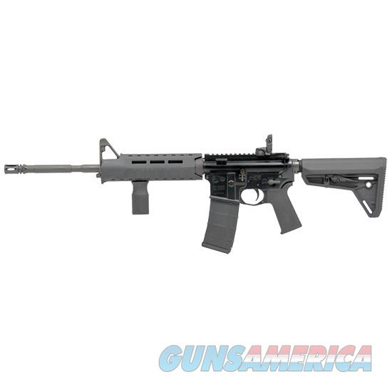 "COLT LE6920 5.56 16.1"" 30RD LE6920MPS-B  Guns > Rifles > Colt Military/Tactical Rifles"