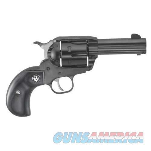 Vaquero Birds Hd 45Acp Bl/Lam RUG 5154  Guns > Pistols > TU Misc Pistols
