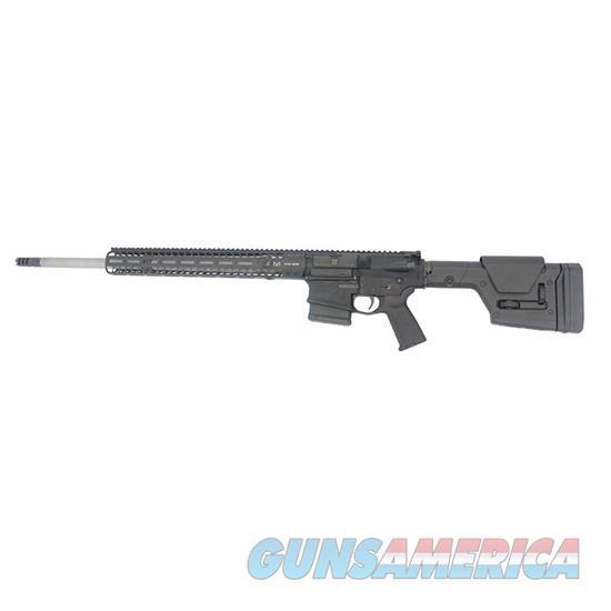 Stag Arms 10 Lh 6.5Creed 24 Ss Mlok Prs Stock SA800111LH  Guns > Rifles > S Misc Rifles