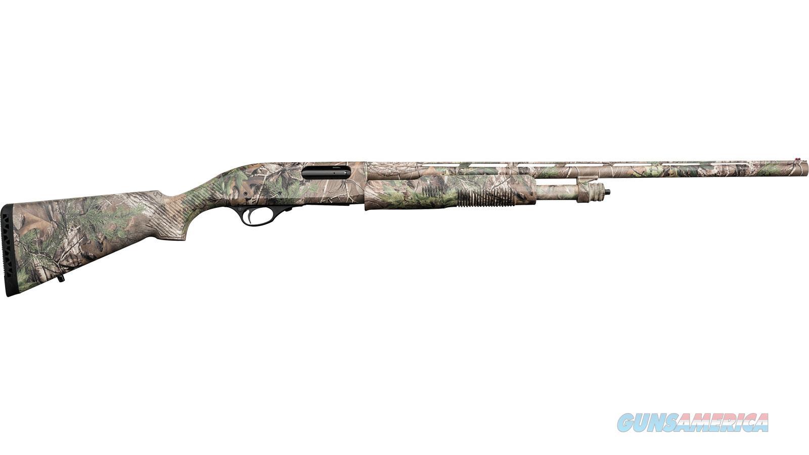 "Chiappa Firearmsmks C6 20G 26"" 5Rd 930.067  Guns > Shotguns > C Misc Shotguns"