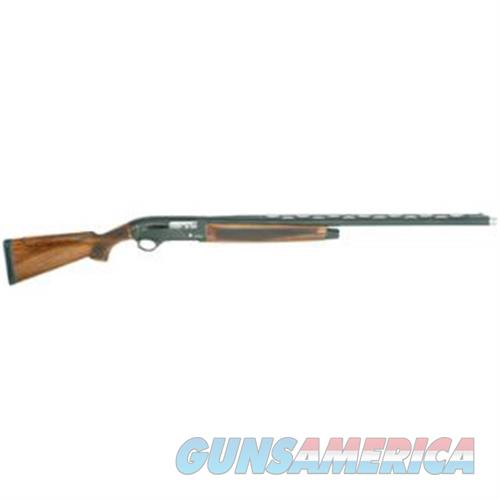 Tristar Viper G2 Sporting 12Ga 30 Walnut Semi Aut 24160  Guns > Rifles > TU Misc Rifles