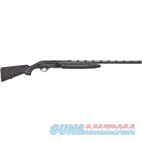 Escort Hatsan Escort Extrem 12Ga 28 3.5 Black Semi HAX12A12801  Guns > Shotguns > E Misc Shotguns