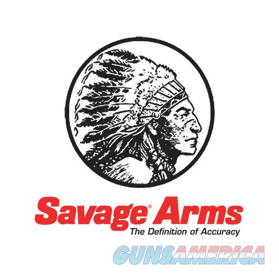 Savage Arms 11 Hunter Xp 308Win Ss Synth Dtch Mag 19752  Guns > Rifles > S Misc Rifles