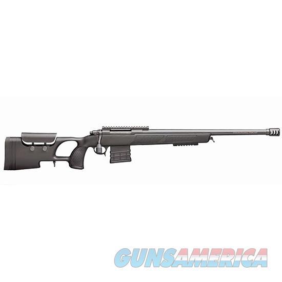 Ifg Sabatti 6.5Creed 20 Urban Sniper SBURBN65C  Guns > Rifles > IJ Misc Rifles