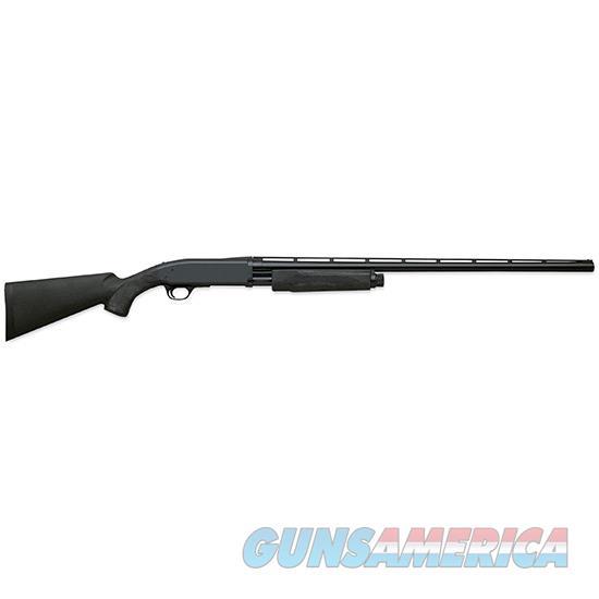 Browning Bps Stalker 12Ga 26 3.5 012212205  Guns > Shotguns > B Misc Shotguns