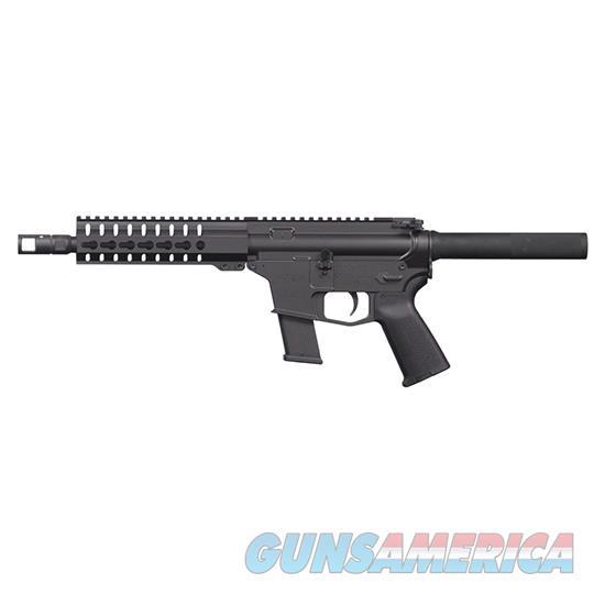 Cmmg Guard Mkg45 45Acp 8 Moe Grp Pistol 45ABF99  Guns > Pistols > C Misc Pistols