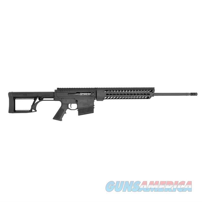 Noreen Bn36-7Mm Lra 22   Bbl 20 Rd 214  Guns > Rifles > MN Misc Rifles
