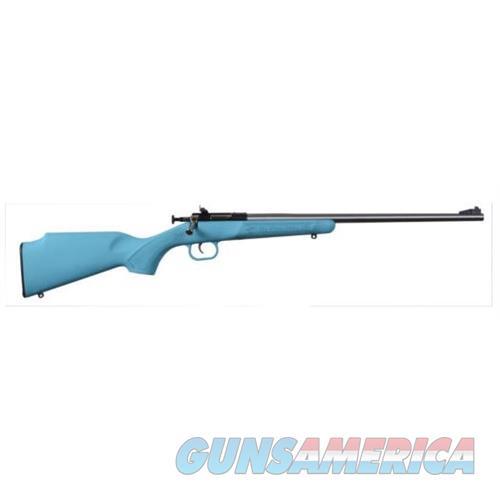 """Ksa One Nation 22Lr 16.125"""" 2169  Guns > Rifles > K Misc Rifles"""