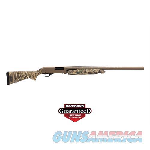 Winchester Sxp Hyb Hnt 12M/28Mc Max5 512365292  Guns > Shotguns > W Misc Shotguns
