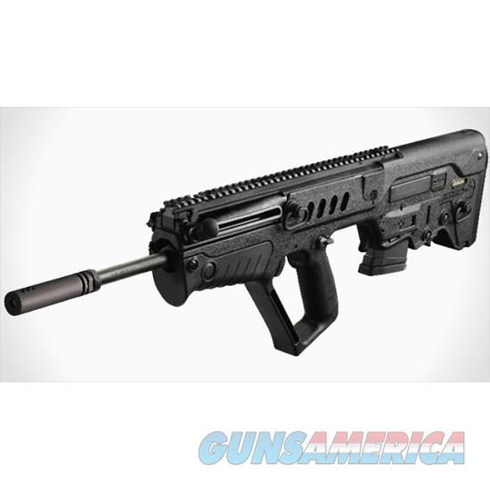 IWI USA TAVOR X95 BULLPUP 5.56 18 MD MA NJ LEGAL XB18RS  Guns > Rifles > IWI