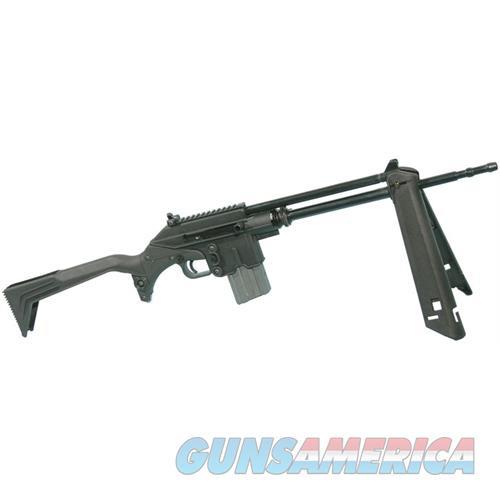 Keltec Su-16C 223Rem 16 Folding Underfolder SU16CBLK  Guns > Rifles > K Misc Rifles
