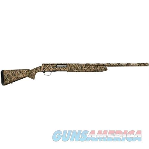 "Browning A5 12G  3.5"" 26"" Mosgb 0118182005  Guns > Shotguns > B Misc Shotguns"